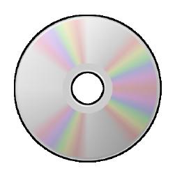 DVD(ケースなし)
